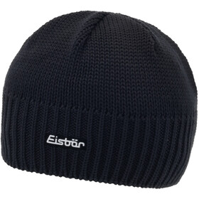 Eisbär Trop Pet XL Heren, black